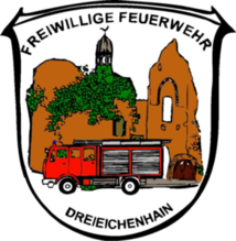 Logo_FFW.png